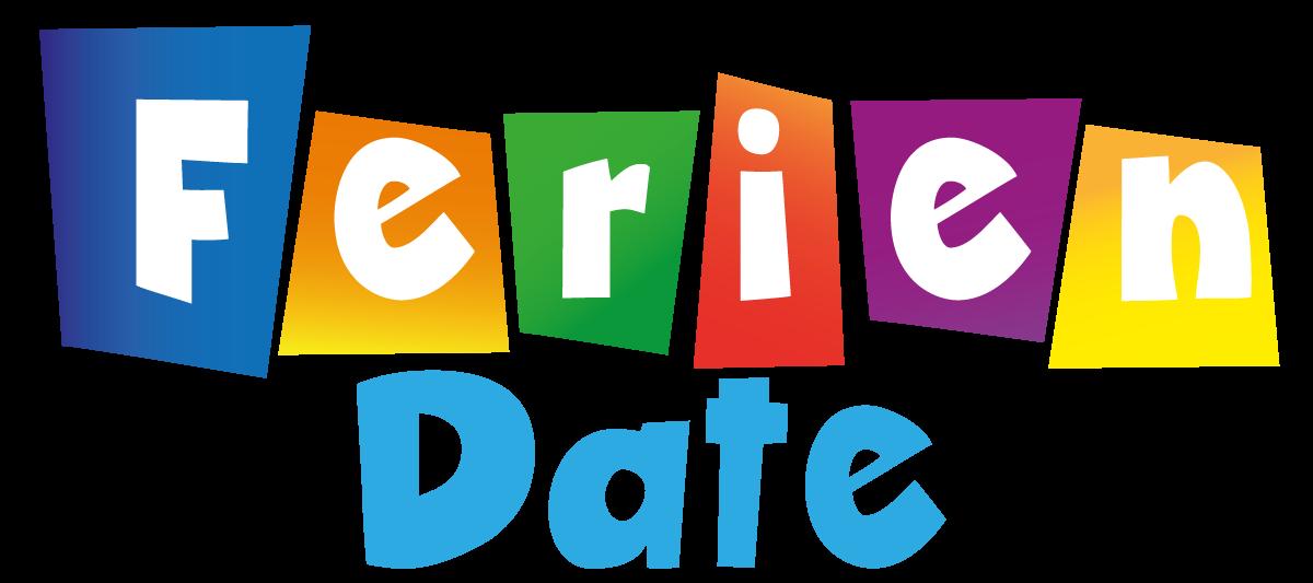 Ferien Date